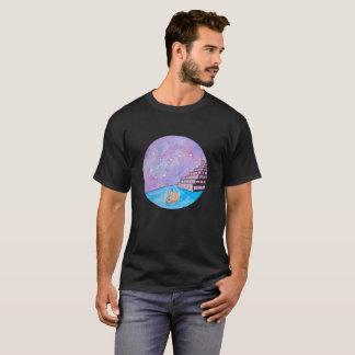 Camiseta Conejito de UEA