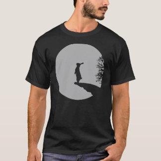 Camiseta Conejito del suicidio