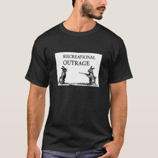 Camiseta Conejitos