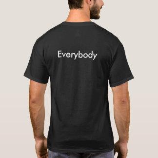 Camiseta Conjetura que
