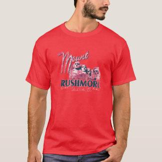 Camiseta conmemorativa nacional PS7071 del Mt