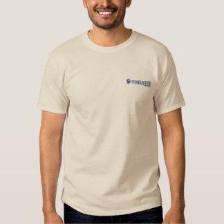 Camiseta conservadora incondicional