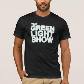Camiseta Copia de GLSLOGO