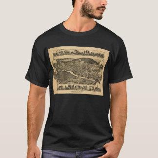 Camiseta Corning Nueva York (1882)