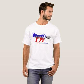 Camiseta Corrupto-o-Crats