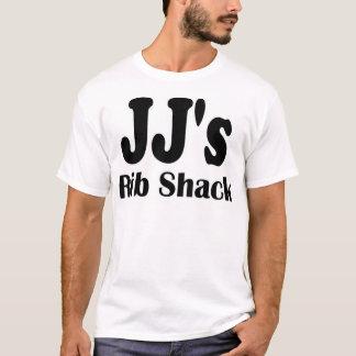Camiseta Costillas de JJ