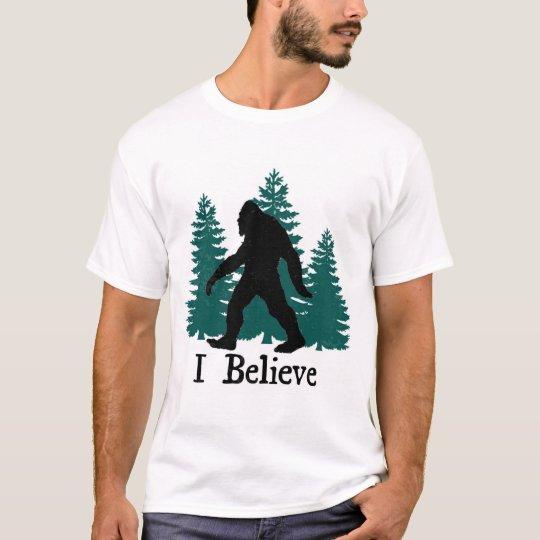 Camiseta Creo