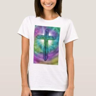 Camiseta Cruz #2