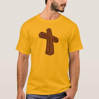 Camiseta Cruz del Calvary