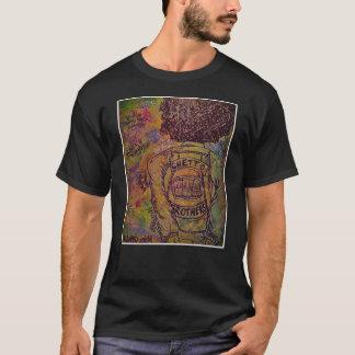 Camiseta Cuadrillas de la parte 1 de Nueva York