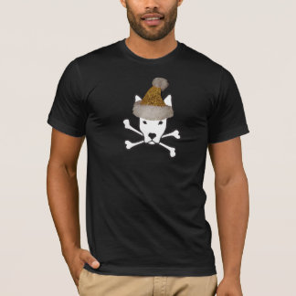 """Camiseta Cualquie del """"camisa/sudadera con capucha/tanque"""