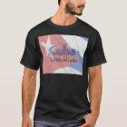 Camiseta CUBA - La Perla del Caribe