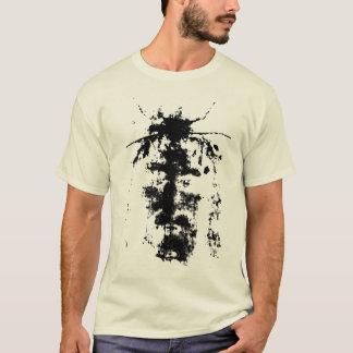 Camiseta Cubierta de Turín