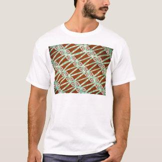 Camiseta Cuerno Rolls del unicornio