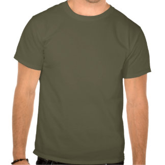 camiseta, cuerpo, músculo