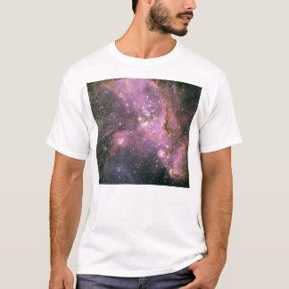 Camiseta Cúmulo de estrellas