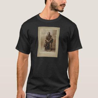 Camiseta Curandero 1898 del Comanche