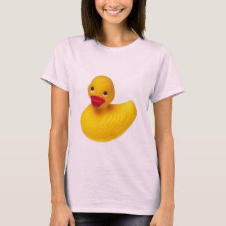 Camiseta ¡Curandero, curandero!