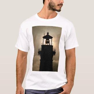 Camiseta Currituck tempestuoso