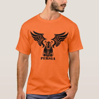 Camiseta cyrus el grande