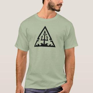 Camiseta Dagonist