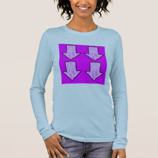camiseta #dal de la moda