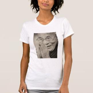 Camiseta Dalai Lama