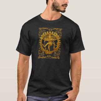 Camiseta Danza de Shiva