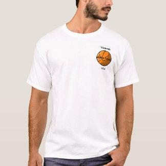 Camiseta Davidson, Cynthia