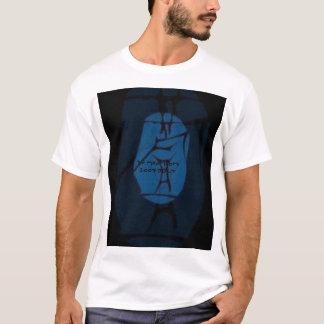 Camiseta daylily