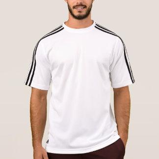 Camiseta de Adidas ClimaLite® lista para el fútbol