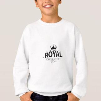 Camiseta de alta calidad el 100% de la garantía