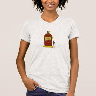 Camiseta de amamantamiento - Pump Company de