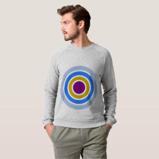 Camiseta de American Apparel de Arkadia/de los