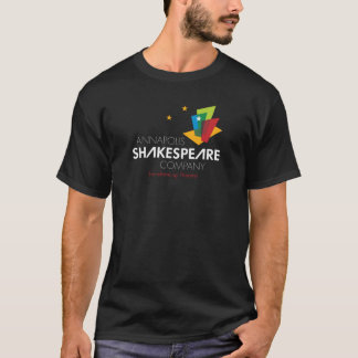 Camiseta de Annapolis Shakespeare Company (para