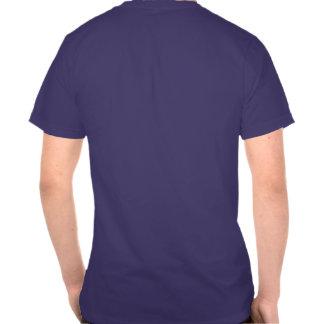 Camiseta de Arlington, Tejas