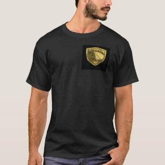 Camiseta de avenida Maria la Florida