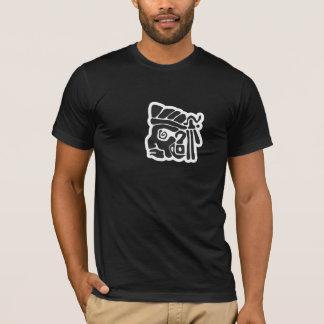 Camiseta de Azteca
