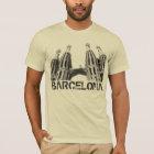 Camiseta de Barcelona