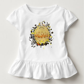 Camiseta De Bebé 13:35 de Juan