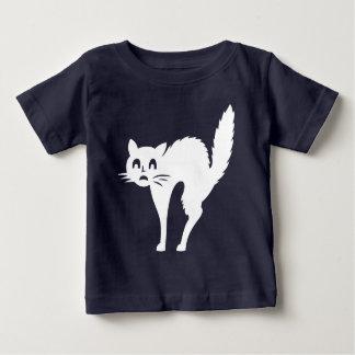 Camiseta De Bebé 160 FESTIVALES del Año Nuevo de los días de fiesta