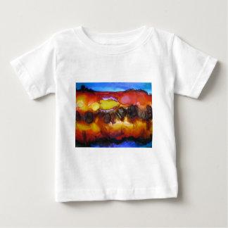 Camiseta De Bebé 18.SpiritofTN11x14$500.JPG