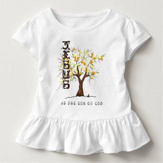 Camiseta De Bebé 1 capítulo 5 de Juan