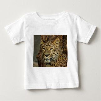 Camiseta De Bebé Acecho de la pantera