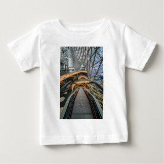 Camiseta De Bebé Alameda de compras de MyZeil Francfort