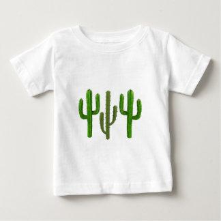 Camiseta De Bebé Alcance para el cielo