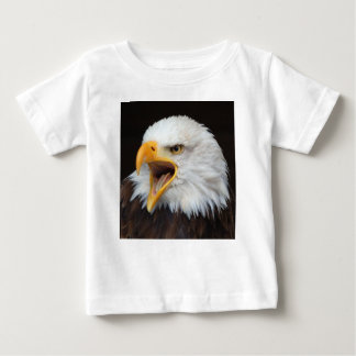 Camiseta De Bebé AMERICAN EAGLE - Photography Jean Louis Glineur