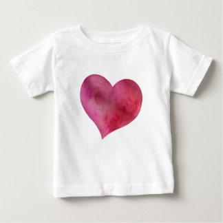 Camiseta De Bebé Amor