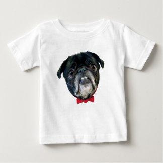 Camiseta De Bebé Amor del BARRO AMASADO