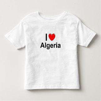 Camiseta De Bebé Argelia